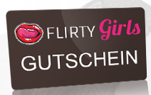 Flirty Girls Gutschein
