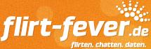 flirt-fever-logo