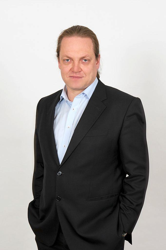 Rechtsanwalt Nico Werdermann