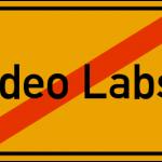 Aus Ideo Labs wird D.I.E.