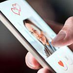 Million-Dates: Neues Portal der D.I.E. GmbH für 39,90 EUR je Woche
