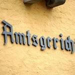 Mahnbescheid der Cojo Finanzinformationen GmbH erhalten?